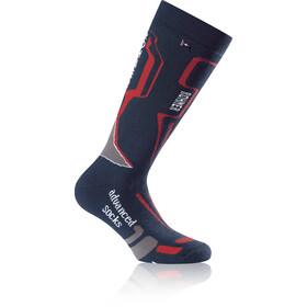 Rohner R-Motion Socks marine